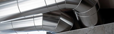 Affordable & Quality Air Duct Cleaning